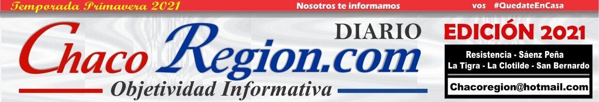 Chaco Region